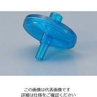 メルク(Merck) マイレクス SLFG J25 LS 0.2μm/φ25mm SLFGJ25LS 1箱(50個) 2-3064-11 (直送品)