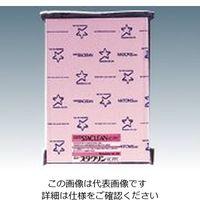 桜井(サクライ) クリーンルーム用無塵紙 75RP A4P 75RPA4 1箱(2500枚) 6-8240-02 (直送品)