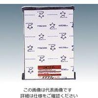 桜井(サクライ) クリーンルーム用無塵紙 75RW A4W 75RWA4 1箱(2500枚) 6-8240-05 (直送品)