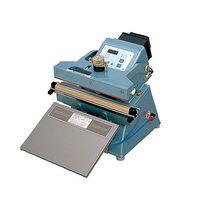 富士インパルス オートシーラー FA450-5用補修セット L端子タイプ 1セット 6-9821-14 (直送品)