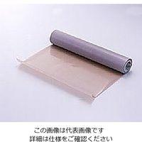 アズワン フッ素テープニトフロン901 0.05厚 7ー324ー01 1巻(10m入) 7ー324ー01 (直送品)