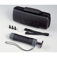 ガステック(GASTEC) 気体採取器セット GV-100S 1個 9-070-01 (直送品)