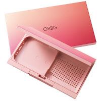 ORBIS(オルビス) カバーBB コンパクト 別売りケース