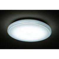 LEDシーリングライト 昼光色 6畳用