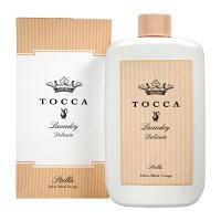 【取寄品】TOCCA ランドリーデリケート (ステラ) (取寄品) グローバルプロダクトプランニング