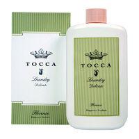 【取寄品】TOCCA ランドリーデリケート (フローレンス) (取寄品)