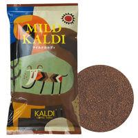 カルディコーヒーファーム マイルドカルディ 中挽き 1袋(200g)