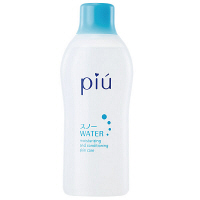 piu(ピゥ) スノーウォーター(化粧水) 150mL 医薬部外品 ESS