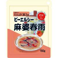 ホリカフーズ PLC 麻婆春雨 563085 1ケース(12個入) (取寄品)