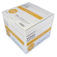ホワイトロールメン 1261 1箱(2000本入) ビー・エス・エーサクライ