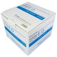 ホワイトロールメンE.O 1263 1箱(2000本入) ビー・エス・エーサクライ