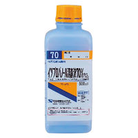 液 消毒 アスクル アルコール 【楽天市場】アルコール消毒液 2.7L