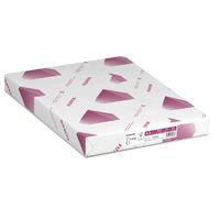 富士ゼロックス モノクロ・カラー兼用コピーペーパー C2 A3 V439 1冊(500枚入)