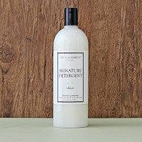 THE LAUNDRESS(ザ ランドレス) シグネチャーデタージェント 色柄物用洗剤 クラシックの香り 本体 1000ml
