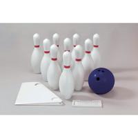 プラス ボーリングゲーム W27730 (取寄品)
