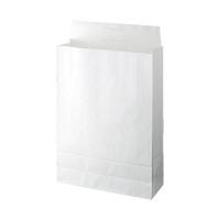 スーパーバッグ 宅配袋 大 11210 1パック(100枚入) (取寄品)