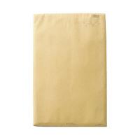 うずまき パースルバッグ A3判 タ106-10 1パック(10枚入) (取寄品)