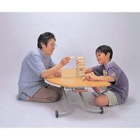 プラス 木製ジェンガあそび 88197 (取寄品)