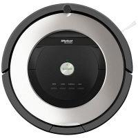 iRobot ルンバ 875Lite