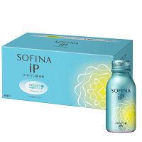 ソフィーナiP クロロゲン酸 飲料10本