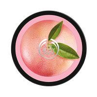 ザ・ボディショップ(THE BODY SHOP) ピンクグレープフルーツ ボディバター 200mL