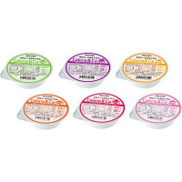 ホリカフーズ カロリー&カルシウム詰め合わせ 568410 1ケース(6種類×各4個入) (取寄品)