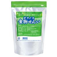 ホリカフーズ 食物せんい 500g 861220 1ケース(10袋入) (取寄品)