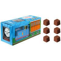 ハート トーマス トレインBOX 1個