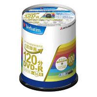 録画用DVD-R 100枚 スピンドル