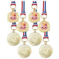 金メダルセット 1セット(8個入)