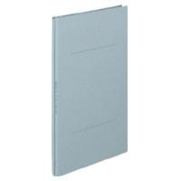 コクヨ ガバットファイルひもとじタイプ A4縦 青 フ-M90B 1セット(60冊:3冊入×20パック)