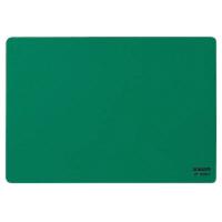 コクヨ 捺印マット業務用サイズ 210×300×4mm IP-903N 1セット(3枚:1枚×3)