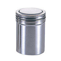 18-8調味缶ストッカー 小 猪熊製作所 (取寄品)