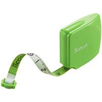 iicolle【イイコレ】 gs1g 1.5m 原度器 (取寄品)