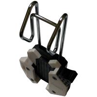 コンベックスホルダー コンポケR MHR-W 1個 原度器 (取寄品)