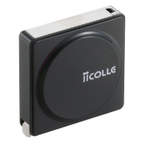 iicolle【イイコレ】 ss1b 2m 原度器 (取寄品)