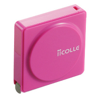 iicolle【イイコレ】 ss1p 2m 原度器(取寄品)