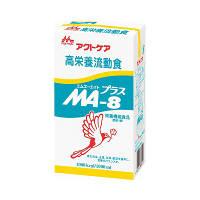 クリニコ MA-8プラス 1000mL 1箱(6個入) 643452 (直送品)