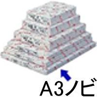 リコー フルカラーコピー用紙 タイプ6000(70W) A3ノビ 13×19インチ