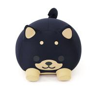 MOGU もぐっち わんわん 黒 744967 (取寄品)