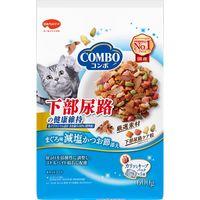 コンボ 猫下部尿路の健康維持 600g