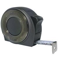 コンベックス マグネシウム19 19mm×5.5m MGN1955 1個 原度器 (取寄品)