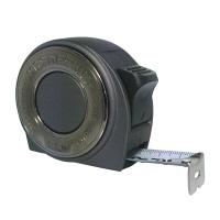 コンベックス マグネシウム19 尺相当目盛付 19mm×5.5m MGN1955S 1個 原度器 (取寄品)