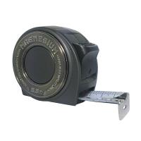コンベックス マグネシウム25 25mm×5.5m MGN2555 1個 原度器 (取寄品)