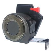 コンベックス マグネシウム25 25mm×5.5m MGN2555H 1個 原度器 (取寄品)