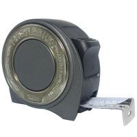 コンベックス マグネシウム25 25mm×7.5m MGN2575 1個 原度器 (取寄品)