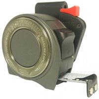 コンベックス マグネシウム25 25mm×7.5m MGN2575H 1個 原度器 (取寄品)