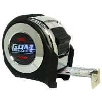 極匠GOM25 GDK2555S 5.5m(尺相当目盛付) 原度器 (取寄品)