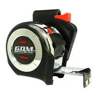 コンベックス 極匠GOM25 25mm×5.5m GDK2555H 1個 原度器 (取寄品)