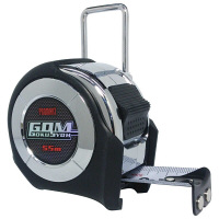 コンベックス 極匠GOM25 25mm×5.5m GDK2555-MSC 1個 原度器 (取寄品)